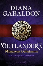 Outlander - Minervas Geheimnis