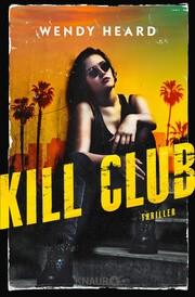 Kill Club
