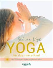 Yoga für das innere Kind