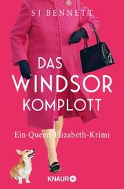 Das Windsor-Komplott