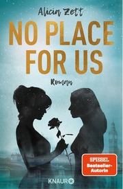 No Place For Us