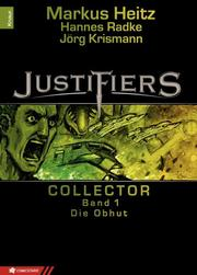 Justifiers - Collector 1
