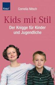 Kids mit Stil
