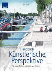 Handbuch Künstlerische Perspektive