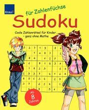 Sudoku für Zahlenfüchse