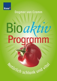 Bioaktiv Programm
