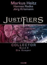 Justifiers - Collector 3