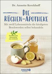 Die Küchen-Apotheke