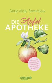 Die Apfel-Apotheke