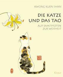 Die Katze und das Tao
