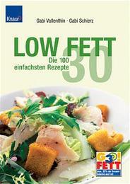 LOW FETT 30