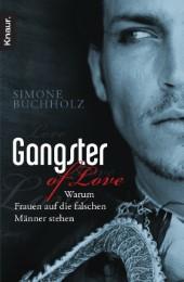 Gangster of Love