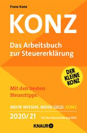 Konz 2020/21