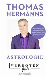Astrologie - Verboten gut!