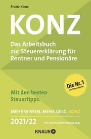 Konz 2021/22