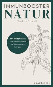 Immunbooster Natur - Cover