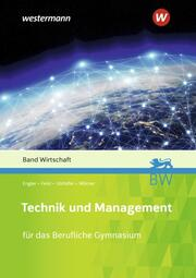 Technik und Management