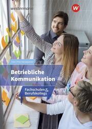 Betriebliche Kommunikation