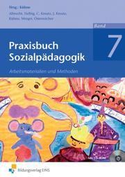 Praxisbuch Sozialpädagogik