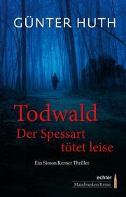 Todwald