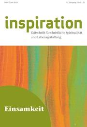 inspiration 1/2021
