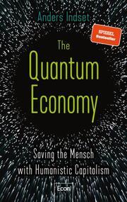 Quantum Economy