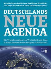 Deutschlands Neue Agenda