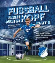 Fußball findet auch im Kopf statt | TSG Hoffenheim