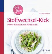 Stoffwechsel-Kick
