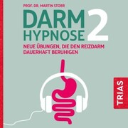 Darmhypnose 2