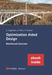 Optimization Aided Design