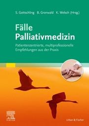 Fälle Palliativmedizin