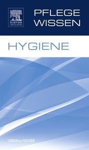 PflegeWissen: Hygiene