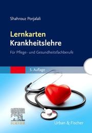 Lernkarten Krankheitslehre