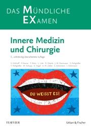 Innere Medizin und Chirurgie