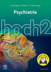 Psychiatrie hoch2