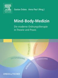 Mind-Body-Medizin eBook