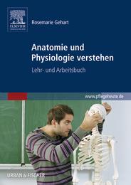 Anatomie und Physiologie versteheneBook