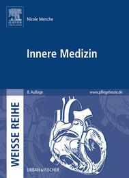 WR Innere Medizin8.A. +web