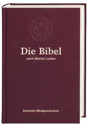Bibel