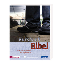 Kursbuch Bibel