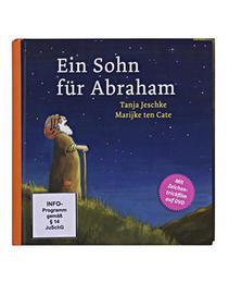 Ein Sohn für Abraham