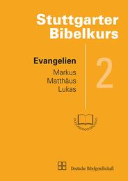 Evangelien