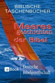 Meeresgeschichten der Bibel