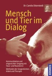 Mensch und Tier im Dialog