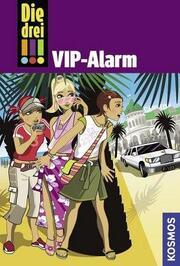 V.I.P.-Alarm