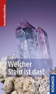 Welcher Stein ist das?