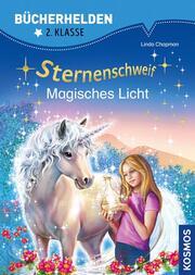 Sternenschweif - Magisches Licht