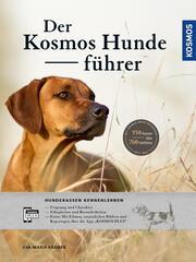 Der KOSMOS-Hundeführer