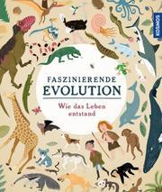 Faszinierende Evolution